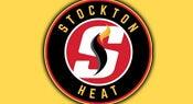 Stockton Heat Thumbnail.jpg