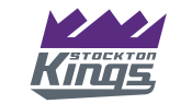 Stockton Kings Thumbnail.png