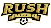 Stockton Rush Thumbnail.png