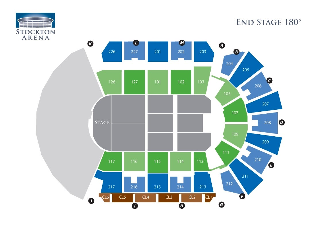bob hope theatre seating chart brokeasshome com