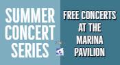Summer Concert Series thumbnail.png