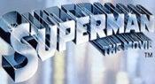 Superman thumbnail.jpg