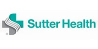 Sutter Health Website .jpg