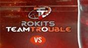 Team Rokits thumbnail.jpg