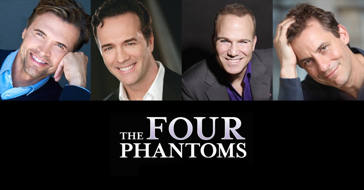 The Four Phantoms FB.jpg