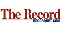 The Record sponsor page logo.jpg