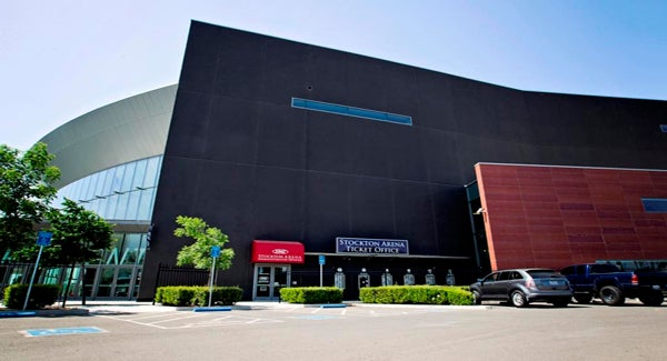 box office information boxed ice office exterior