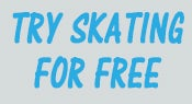 Try Skating for Free Thumbnail.jpg