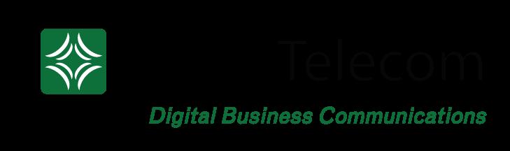 UT-Telecom_DBC-GreenSquare (3).png