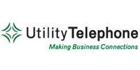 Utility Telephone sponsor page logo.jpg