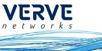 Verve Networks sponsor page logo.jpg