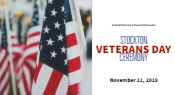 Veterans Day Ceremony Thumbnail.png
