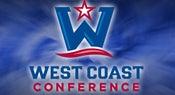 WCC logo thumbnail.jpg