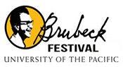 brubeck festival thumbnail.jpg
