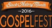 gospel fest thumbnail.jpg