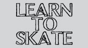 learn to skate thumbnail.jpg