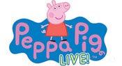 peppa pig thumbnail.jpg