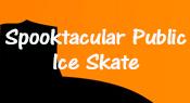 spooktacular thumbnail.png