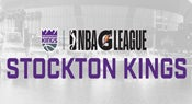 stockton kings thumbnail.jpg