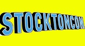 stocktoncon thumbnail.jpg