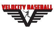 velocity thumbnail.jpg