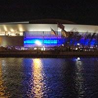 venue_thumb_arena.jpg